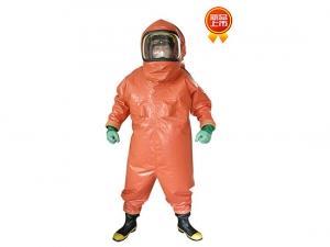 FH-NPA特级化学防化服