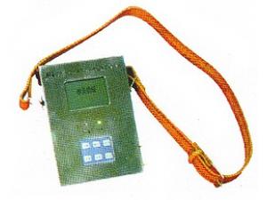 BMK-2型煤矿气体可爆性测定仪(爆炸三角形测定仪)