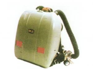 AHY6氧气呼吸器