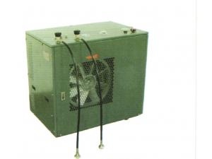 AE2空气呼吸器充气机