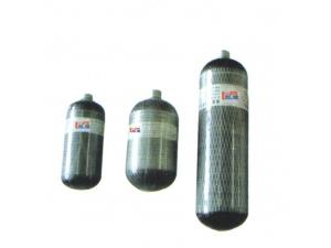 碳纤维复合气瓶