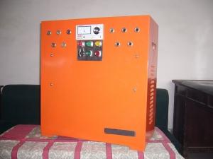 呼吸器干燥装置ZG1